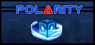 Polarity Steam Gift/RUS