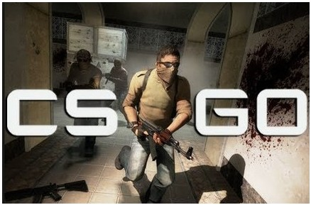 Counter-Strike: Global Offensive CS GO(GLOBAL/EU)+BONUS