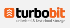 TURBOBIT.NET Premium Buy KEY 40 days NOT ACTIVATED