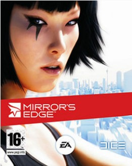 Mirror´s Edge  (Steam / RU / CIS)  + BONUS