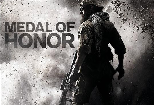 Medal of Honor (Steam Key / Region Free) + BONUS
