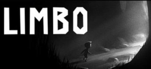 LIMBO (Steam Key / Region Free / MULTILANG) + БОНУС