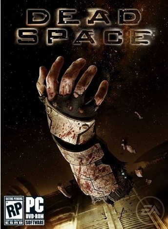 Dead Space (Region FREE / Multilang) + БОНУС