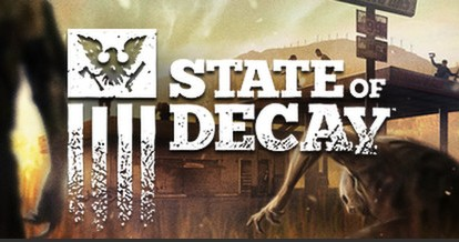 State of Decay (Steam Gift/Region Free) + БОНУС