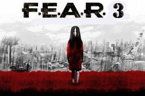 F.E.A.R. 3 (Steam Key / Region Free) + BONUS