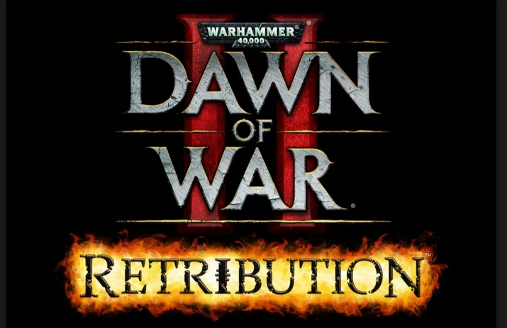 Warhammer 40,000 Dawn of War II - Retribution Steam KEY
