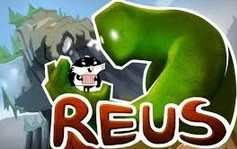 Reus (Steam Key / Region Free) + BONUS