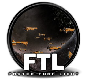 FTL: Faster Than Light (Steam KEY/Region Free)+ BONUS