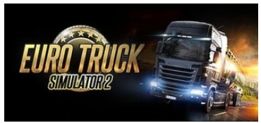 Euro Truck Simulator 2 (Steam / Region Free) + BONUS