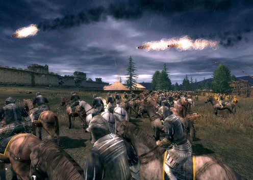 Medieval II: Total War (Steam/Reg.  Free)+Super bonuses