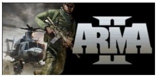 ARMA II 2: Complete Collection (Steam / RU / CIS)+DayZ