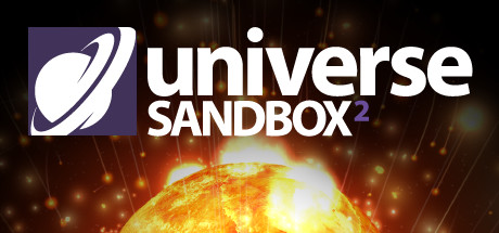 Universe Sandbox ² // Steam GIFT RU + CIS
