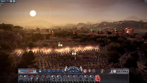 Napoleon Total War Collection// Steam GIFT RU + CIS