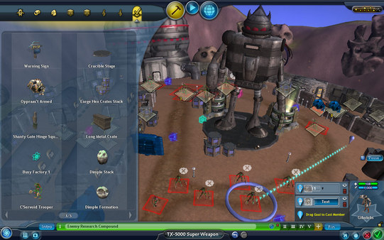 SPORE™ Galactic Adventures// Steam GIFT RU + CIS