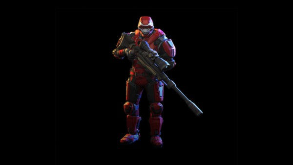XCOM Enemy Unknown - Elite Soldier Pack// Steam GIFT RU