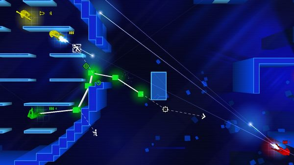 Frozen Synapse - Steam GIFT / REGION FREE