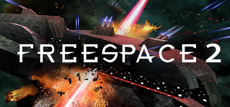 Freespace 2 // Steam GIFT RU + CIS