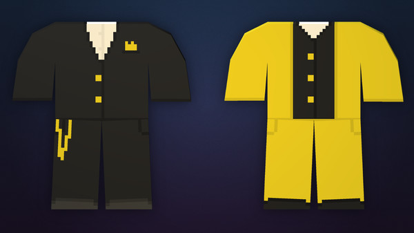 Unturned - Permanent Gold Upgrade / Steam GIFT RU + CIS