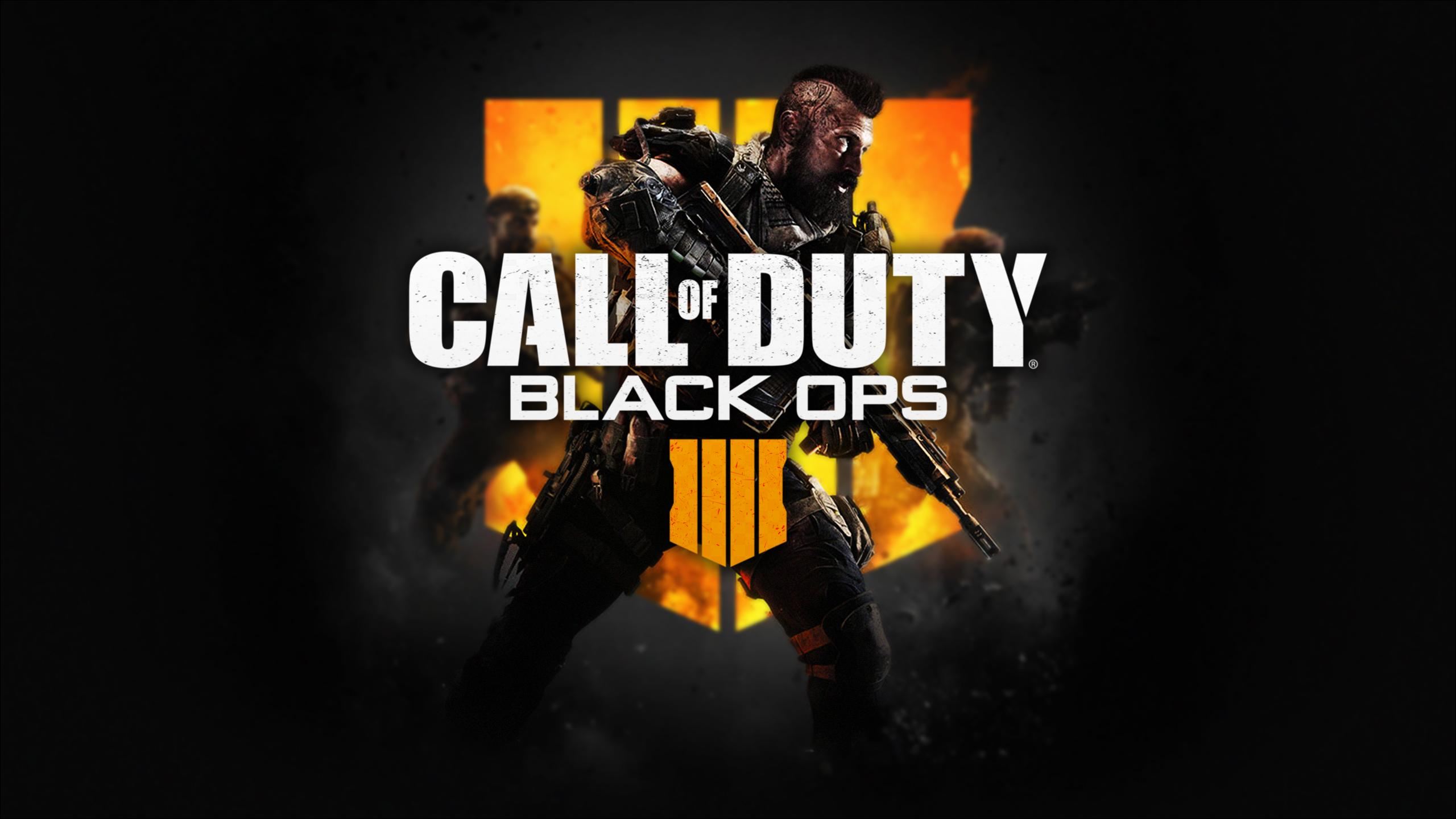 Call of Duty: Black Ops 4 (Battle.net | RU + CIS)