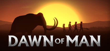 Dawn of Man - Steam Access OFFLINE