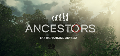 Ancestors: The Humankind Odyssey - EPIC GAMES ACCESS