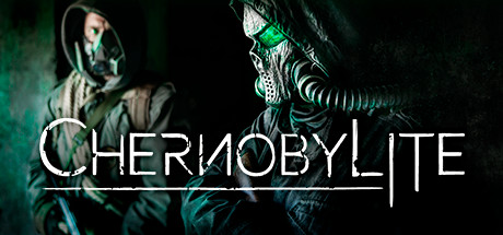Chernobylite - Steam Access OFFLINE