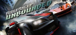 Ridge Racer Unbounded / Steam GIFT / Region RU