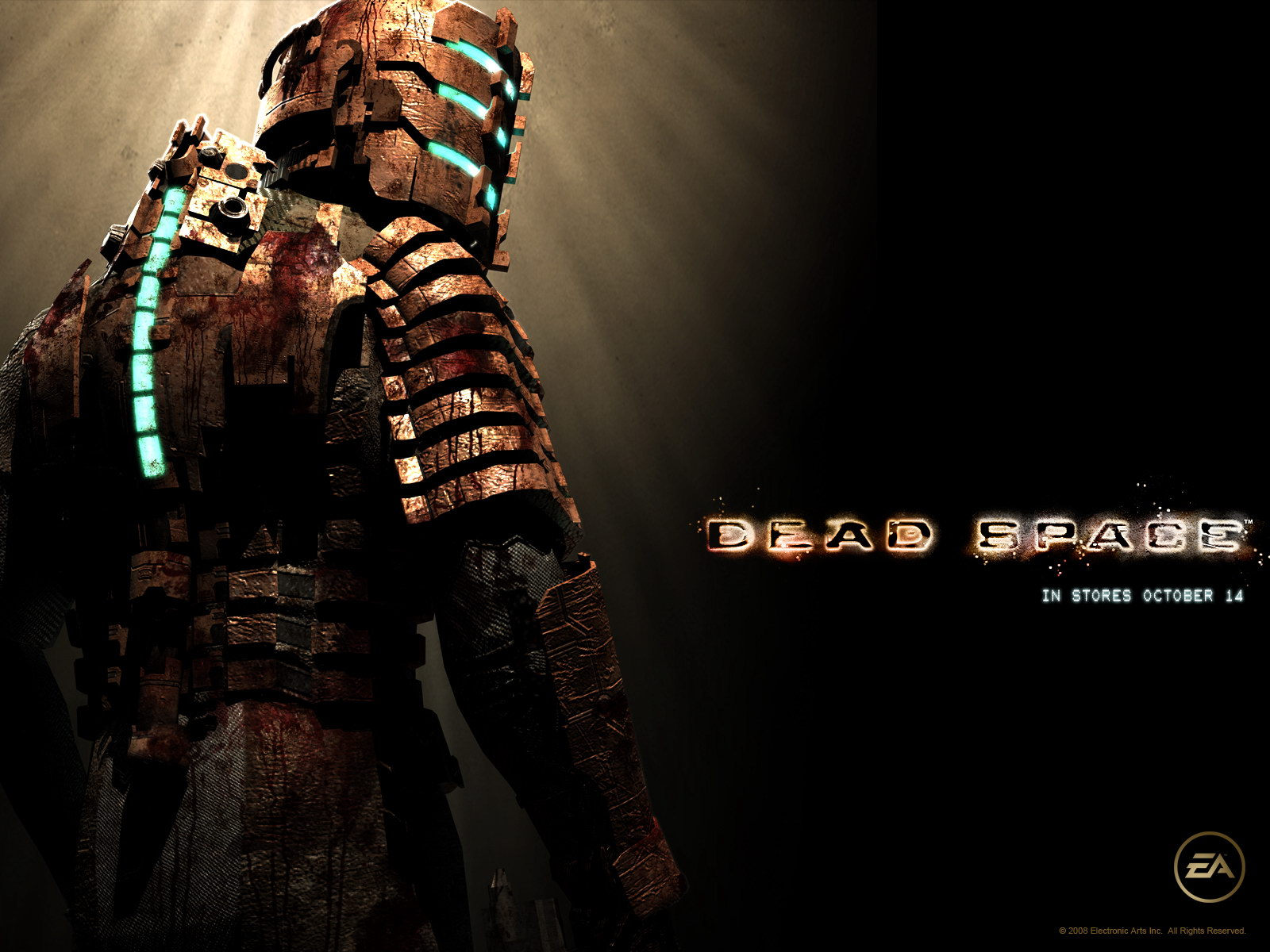 Dead Space - Steam GIFT / REGION FREE