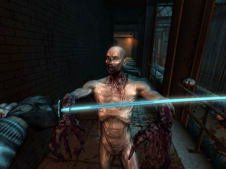 Killing Floor - Steam GIFT / REGION FREE