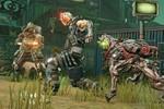 Borderlands 3 - EPIC GAMES ACCESS OFFLINE