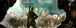 Zombie Army 4: Dead War - EPIC GAMES ACCESS OFFLINE