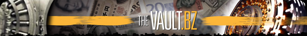Account on thevault.bz (The Vault)