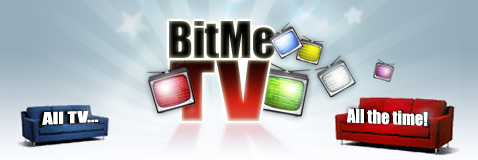Invites to bitmetv.org (tv show transmission)