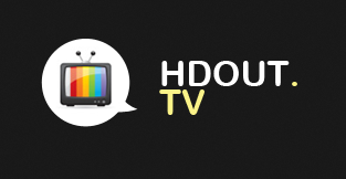 Account on hdout.tv (analogue of Turbofilm.tv)