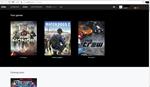 Watch Dogs 2 - Uplay аккаунт
