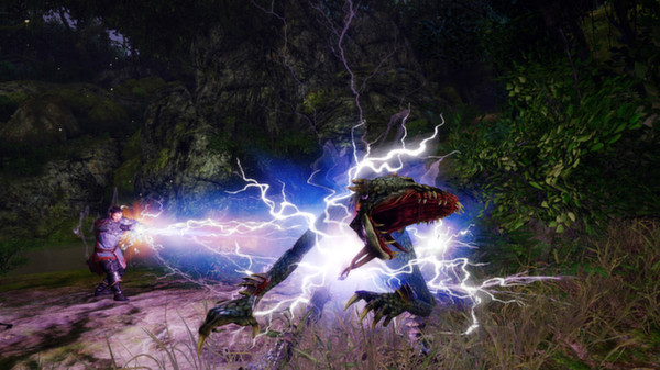 Risen 3 - Titan Lords Steam Gift/RU CIS