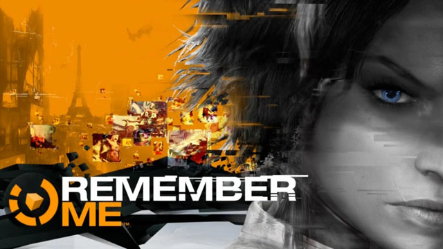 Remember Me Steam Gift / RU+CIS