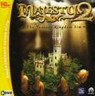 Majesty 2: The Fantasy Kingdom Sim Activation Key Games