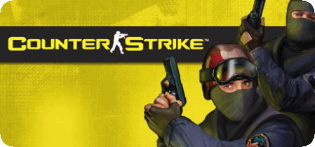 Counter Strike 1.6, cs 1.6 - Steam account