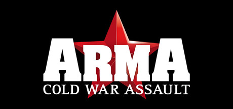 ARMA: Cold War Assault - original Steam key - ROW