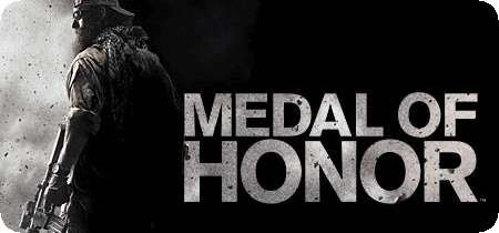 Medal of Honor - orignal key Origin - Global