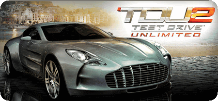 Test Drive Unlimited 2 - Steam Gift/ RU-CIS
