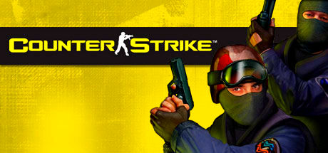 Counter Strike 1.6 - original gift - RU+CIS+UA