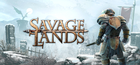 Savage Lands - region free
