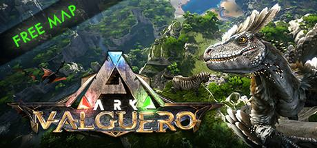 ARK: Survival Evolved Original steam Key (Region Free)