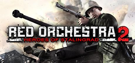 Red Orchestra 2 + Rising Storm - оригинальный Steam Key