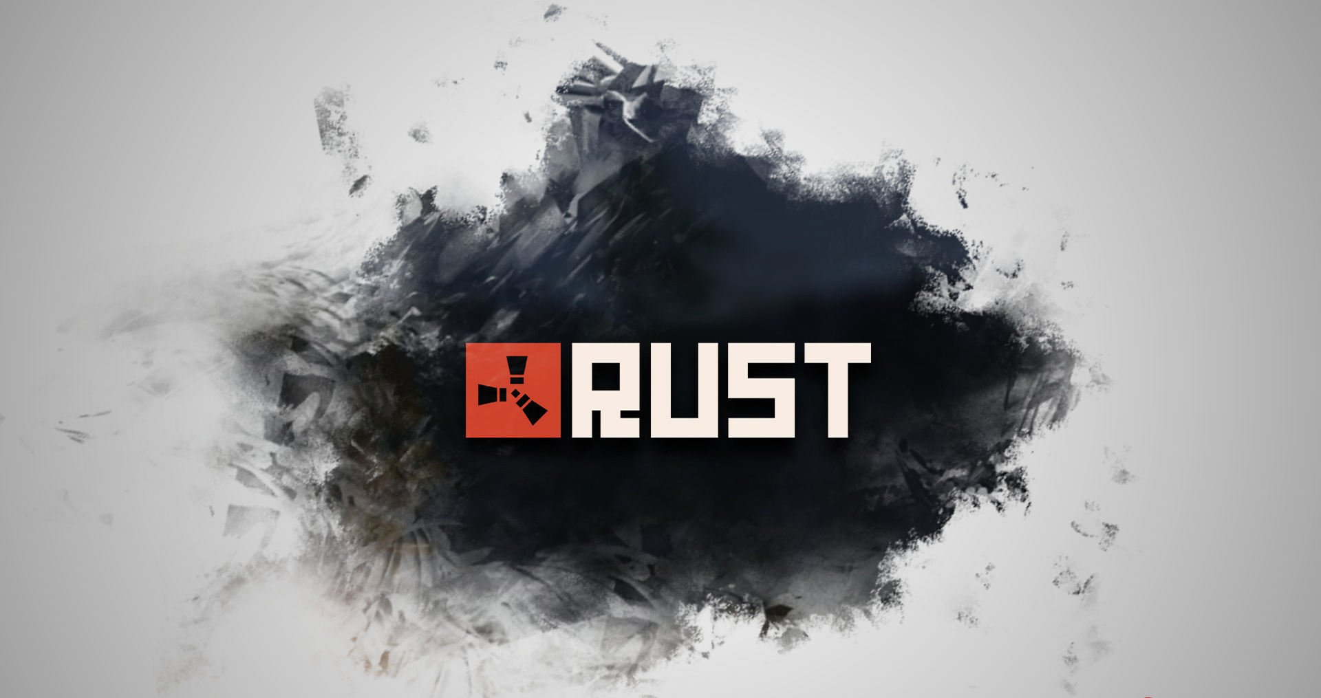 Rust - original Steam Gift - RU+CIS