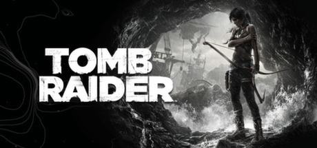 Tomb Raider GOTY Edition steam gift RU +CIS