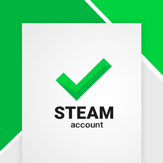 Valve Complete Pack - Steam account RU+CiS