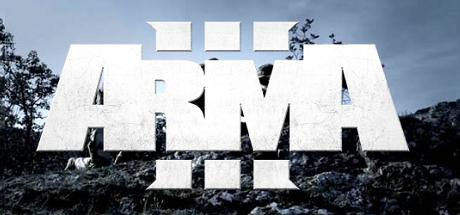 Arma 3 - original Steam key - Region Free